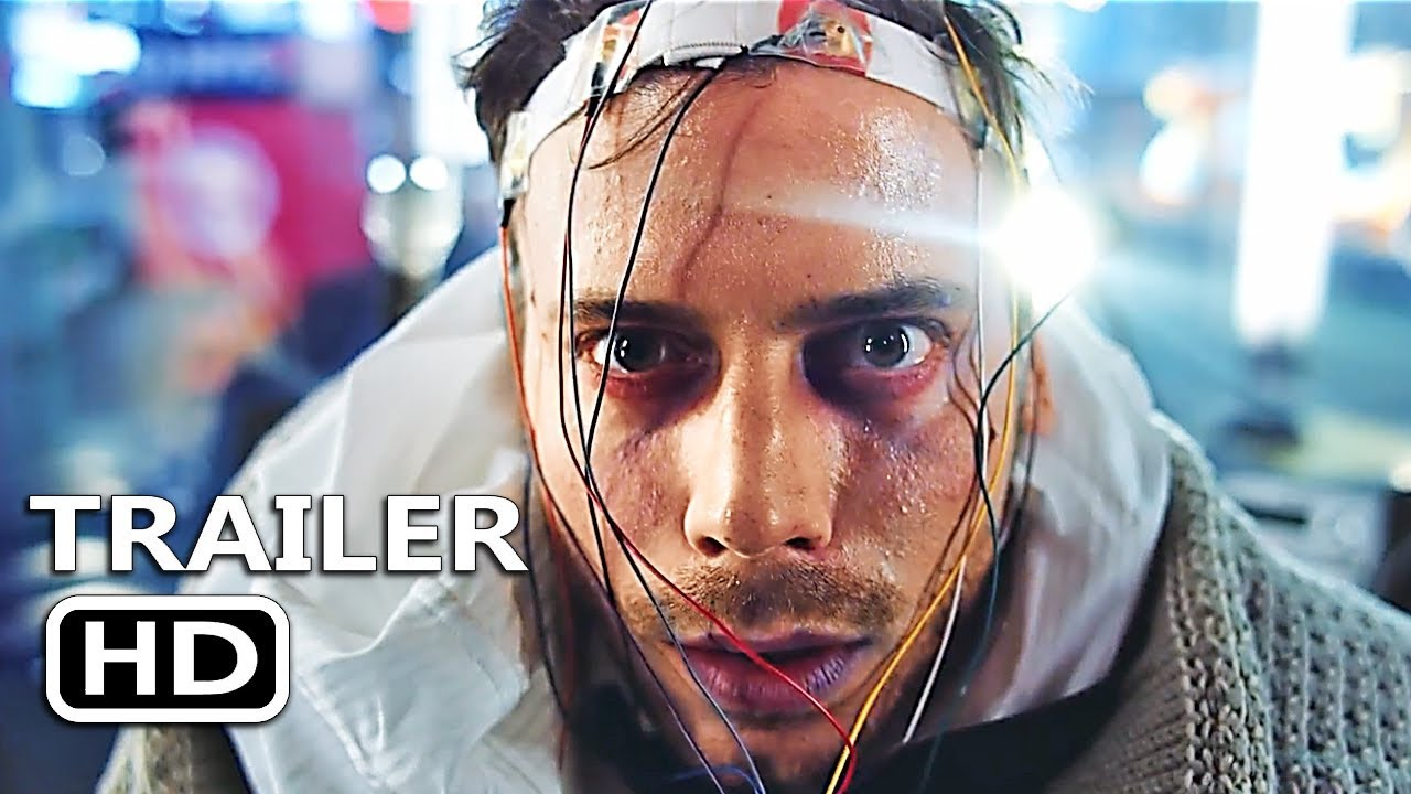 rapid-eye-movement-official-trailer-2018