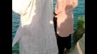 Mangla Dam, Pakistan - Nokia 5630 XpressMusic Video Sample