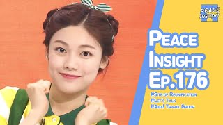 peace-insight-ep176-site-of-reunification-lets-talk-aha-travel-group-the-asian-highway