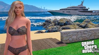 видео Свадебное путешествие на острова