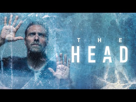 The Head - Bande-annonce