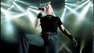Iced Earth Live At Metalcamp Open Air 2008 Full Concert