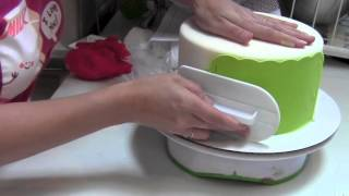 How to use Marvelous Molds Onlays - Tool Review