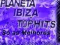 Planeta Ibiza Abertura