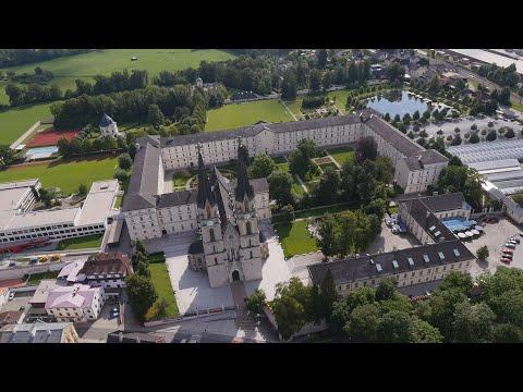 Admont private partnervermittlung, Ulrichskirchen-schleinbach