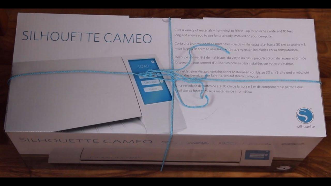 Silhouette CAMEO 2 Bundle | Jo-Ann