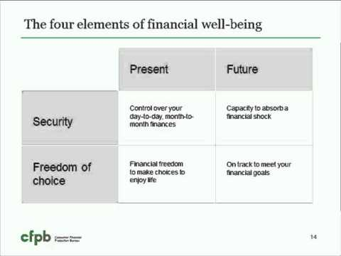 Webinar: Financial Education Exchange