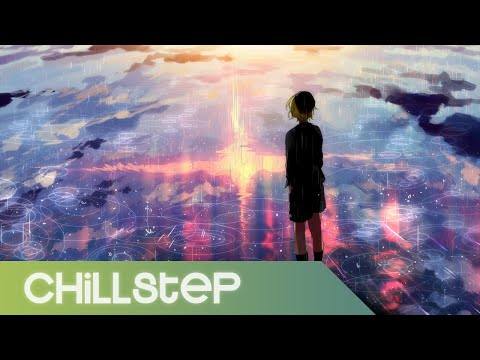 【Chillstep】AgNO3, Mr FijiWiji & Laura Brehm - Pure Sunlight (Elliot Berger & SDDx Remix)