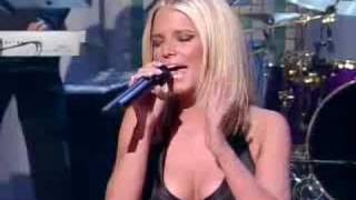 jessica simpson take my breath away
