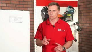 Как устроен настенный газовый котел Часть 2(Котлы из видео можно купить тут: http://teploteka.com.ua/category/gazovye_kotly., 2013-10-28T17:18:00.000Z)