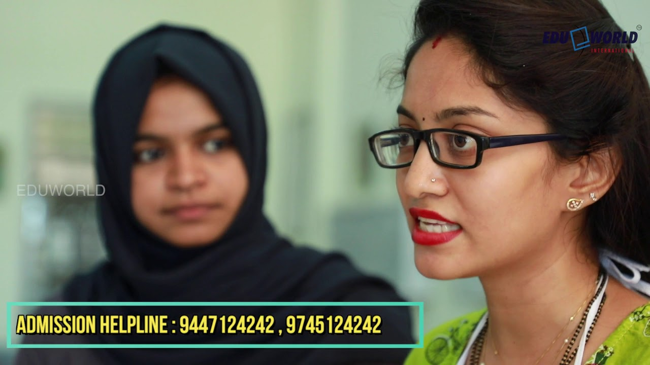 Bsc Forensic Science In Mangalore Srinivas University For Admission 91 9447124242 Call Whatsapp Youtube