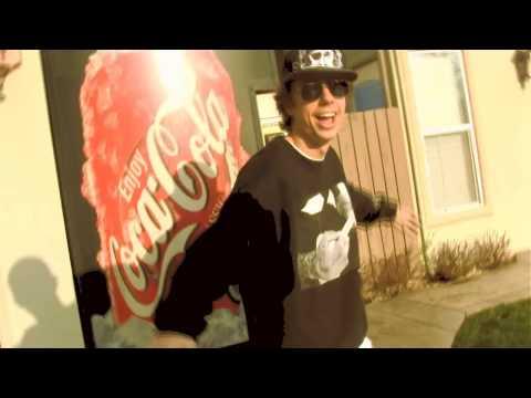 Gas N Oil (Music Video)