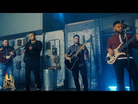 SerTres - Hablan Mal De Mi ft. Fuerza Regida (En Vivo)