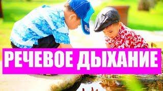 видео Читать онлайн Научно-образовательная - Страница 1. Читать бесплатно на online-knigi.com