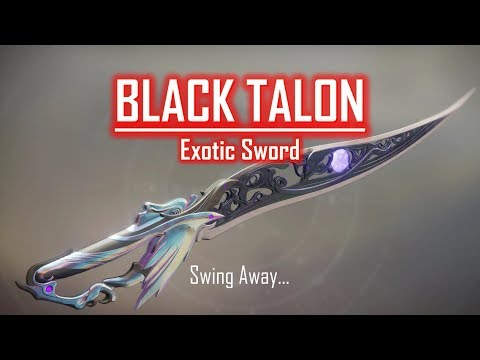 best-exotic-sword-in-destiny-2---black-talon---pvp-gameplay-review
