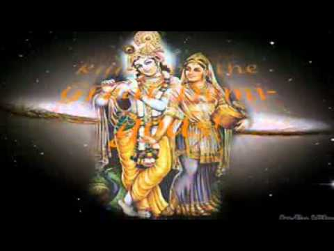 GO IN PEACE MY FRIEND -RICHARD HOLBROOKE- ((( Om Namo Bhagavate Vasudevaya )))