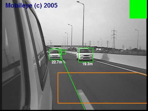 2015 Global First Patent Car Side View Camera Gps