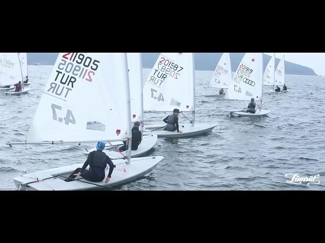 HSSK Tanıtım Videosu  28.10.2017
