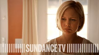 rectify episode 2 clip   teddy tawney argue