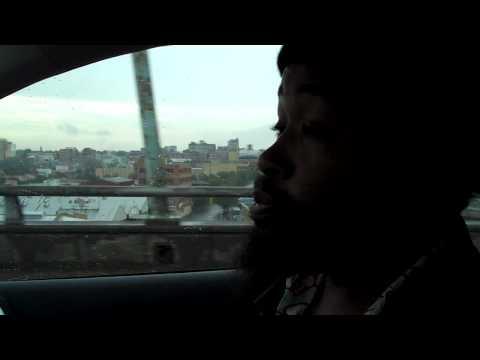 Filmmaker Dumisani Phakathi on South Africa's American soccer connection