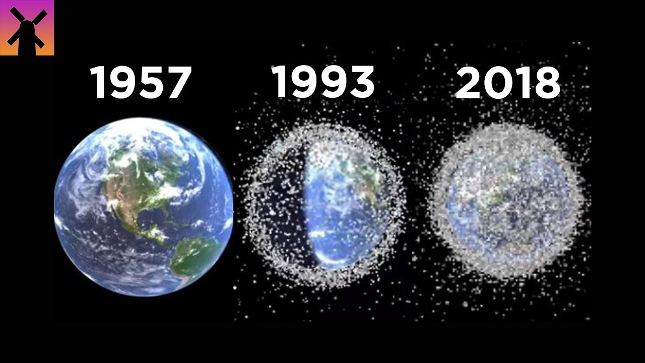 Why we may not be able to visit space in the future youtube for What is space