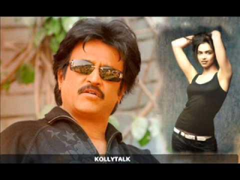 Aasai 100 Vagai Dance Remix