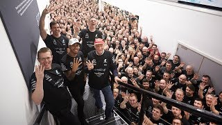 How To  Throw the Ultimate F1 Party