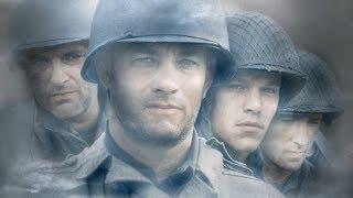 🎞 Спасти рядового Райана (Saving Private Ryan) 1998
