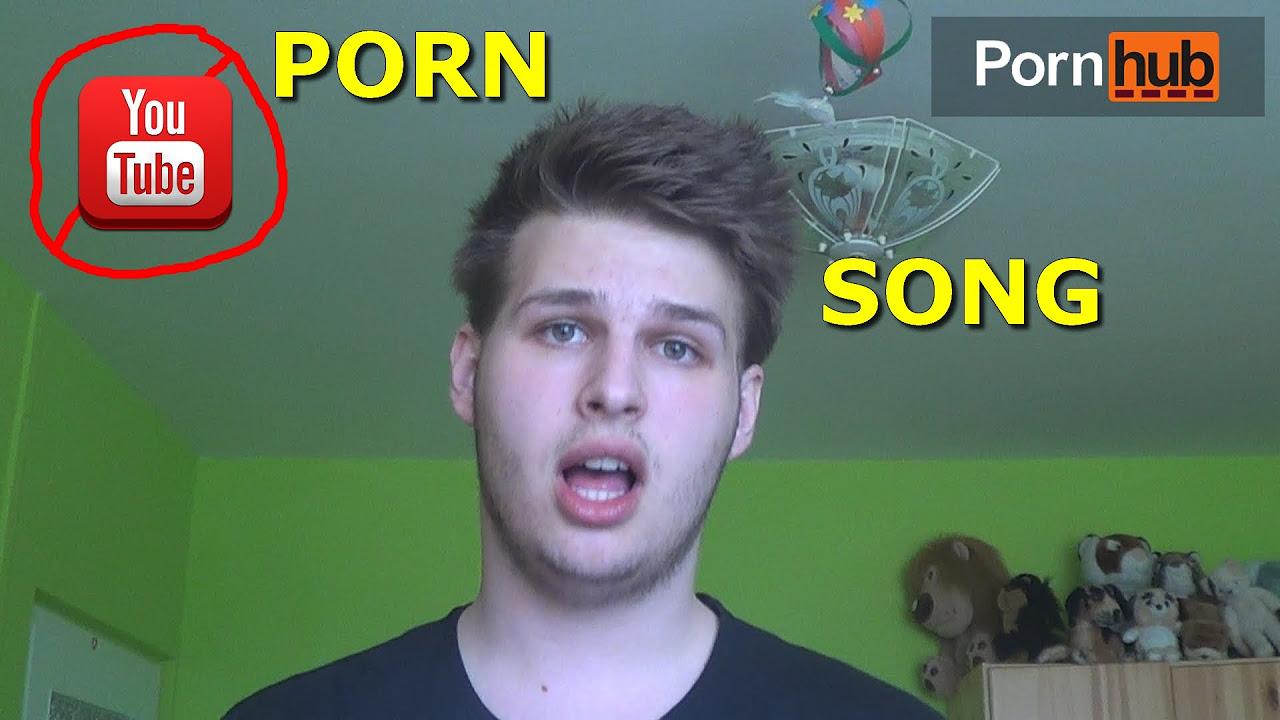 Youtube učitel porno