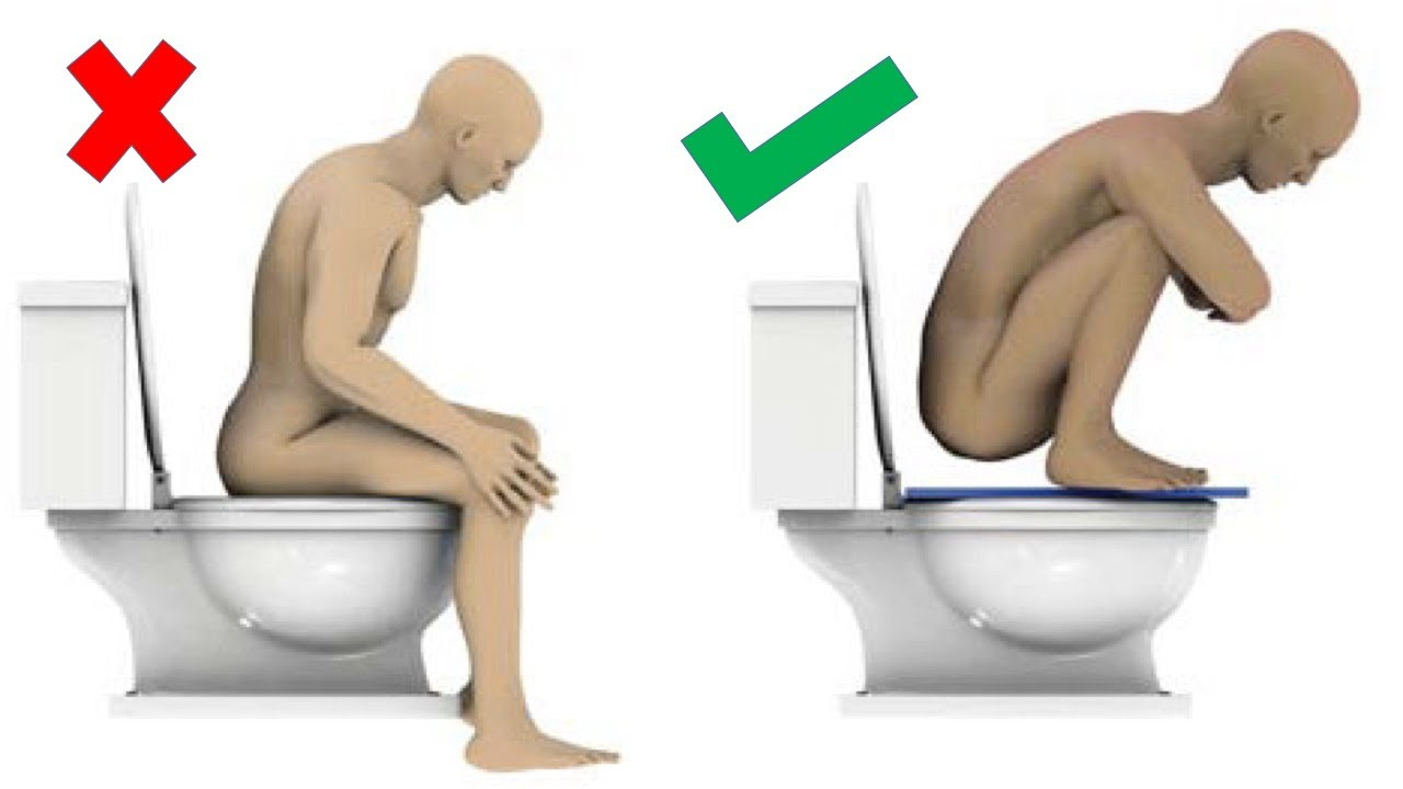 How To Use The Bathroom When Constipated 28 Images Bathroom Tile Joy Studio Design Gallery