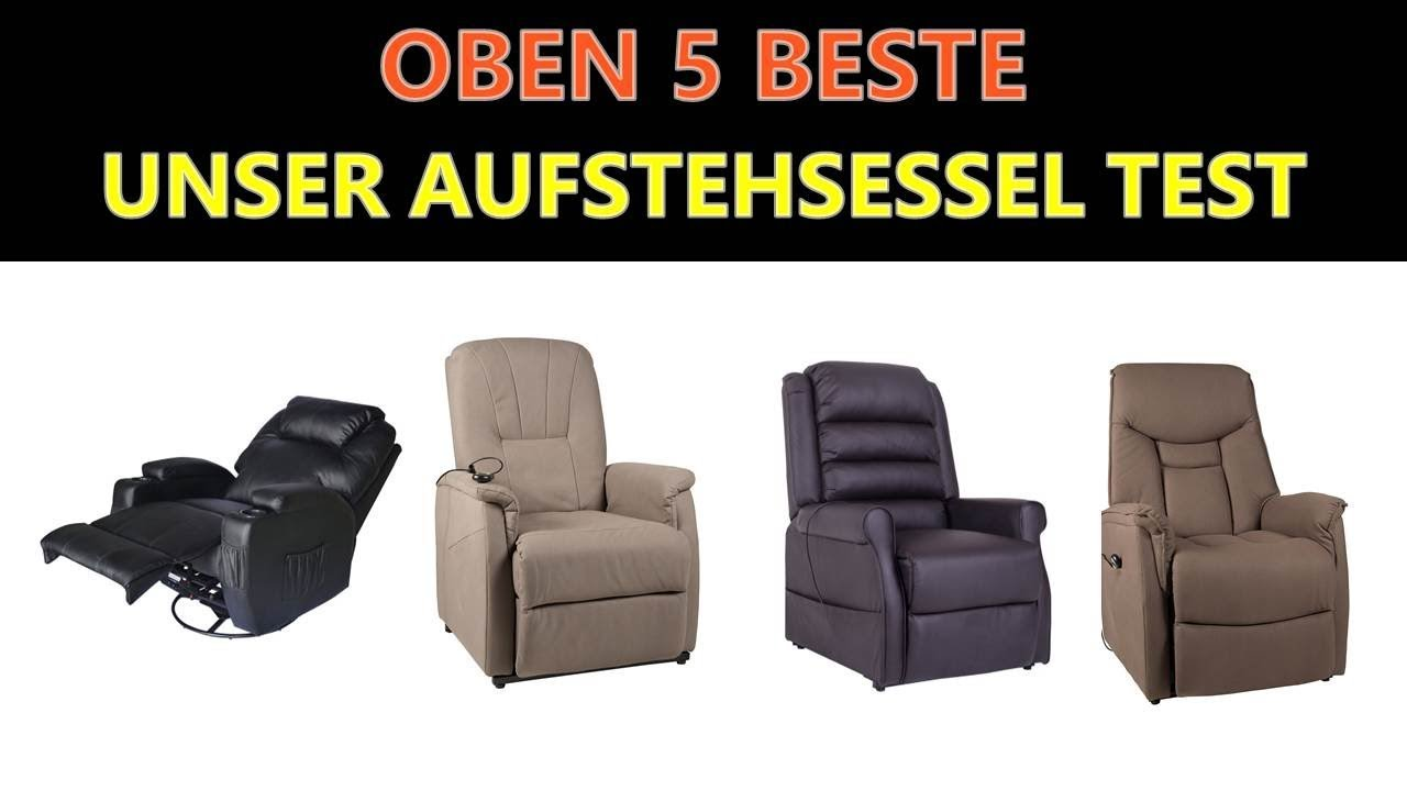 Duo Collection Tv Sessel Unser Aufstehsessel Test 2019