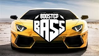 Imran Khan Satisfya Bass Boosted 7K.mp3