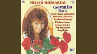 Millió rózsaszál