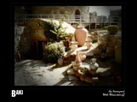 RUFATE_KAFKAZ _AZERBAYCAN