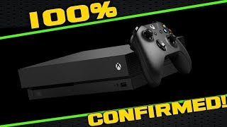 Game Over PS5!? Phil Spencer Makes Surprise Announcement To All Xbox Owners, This Is HUGE!