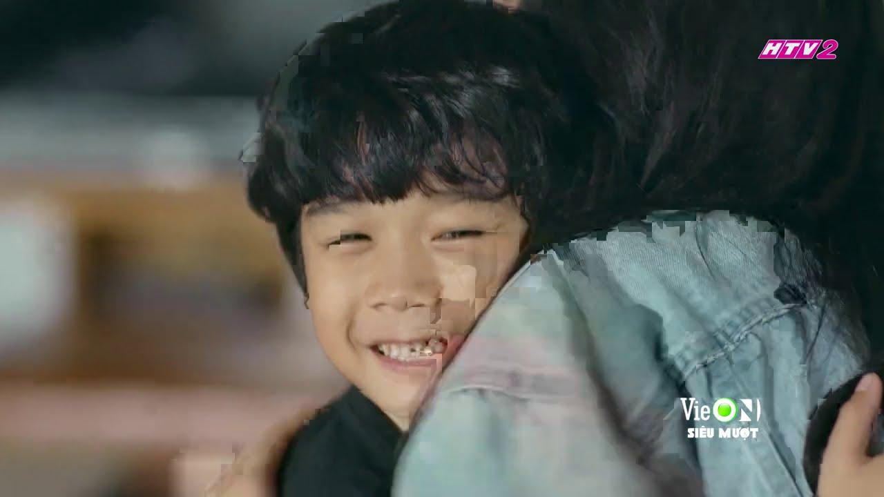 image Chủ tịch Kenny Koo ghen nổ mắt khi thấy người yêu ở bên chàng trai lạ| #7 CHỌC TỨC VỢ YÊU