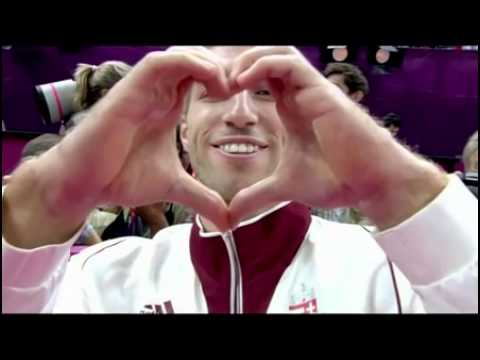 Cheer From Your Heart - Hungarian Telekom, Facebook marketing campaign