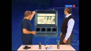 Частота пульса для сжигания жира