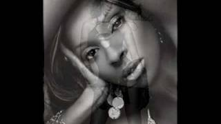 Mary J Blige ft Trey Songz - We Got Hood Love Chipmunked