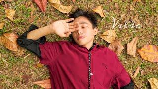 JINU - '또또또 (Feat.MINO)' M/V covered by Valdo