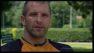 Steve Bull - This is Your Life tribute to Wolves Legend
