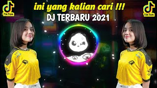 Download DJ SANFONAMIX X AKIMILAKU FULL BASS    DJ TIKTOK TERBARU