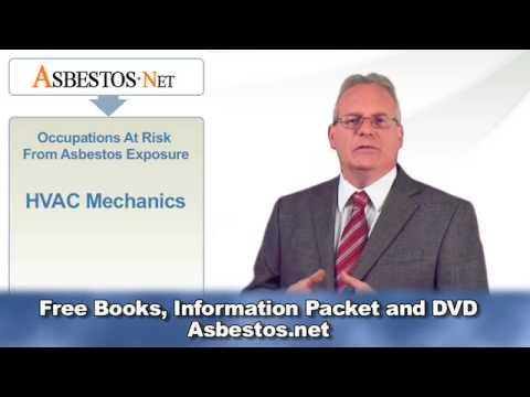 hvac-mechanics-exposed-to-asbestos-|-asbestos.net