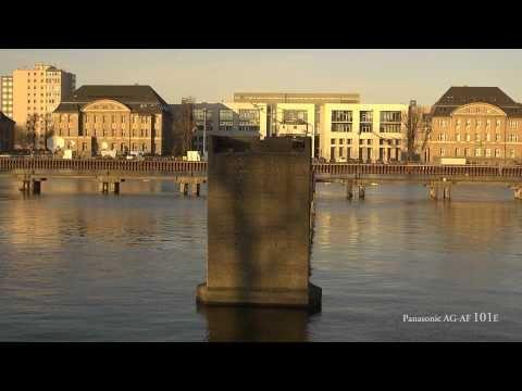 Berlin kennenlernen leute