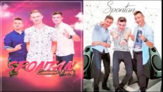 SPONTAN - Zapowiedź koncertu - Klub Sunrise, Kowalów Dolny (25.02.2017)