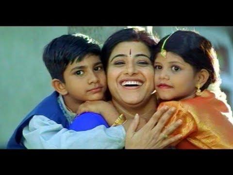 Janaki Weds Sri Ram Full Movie Part 01/13 - Rohit, Gajala, Rekha, Prema