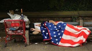 10 حقائق غريبة عن أمريكا والأمريكيين