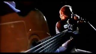 Ney Matogrosso e Raphael Rabello: À Flor da Pele (ao vivo)   Ensaio 1990