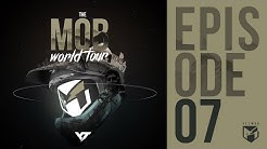 The YT MOB World Tour: Ep. 7 – Time