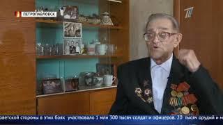Переломный момент Второй мировой: 75 лет назад закончилась битва на Курской дуге
